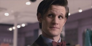 eleventh doctor 600x300