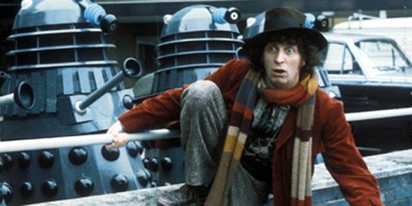 fourth-doctor-tom-baker-2