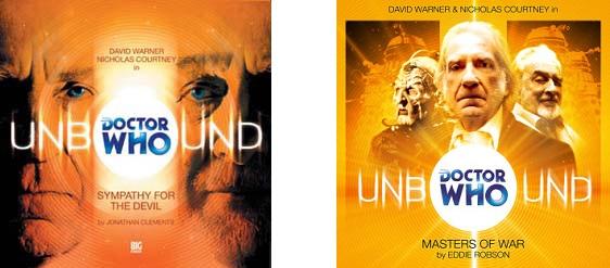 unbound02