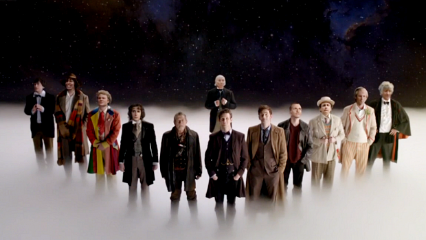 The-Day-of-the-Doctors-620x350