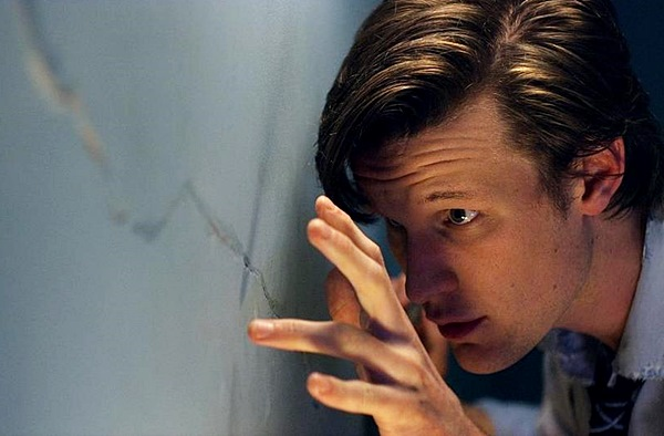 the-eleventh-hour-3