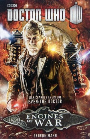 doctor-who-engines-of-war-300x462
