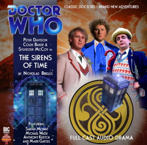 custom_the_sirens_of_time_big_finish_cd_cover_by_thedoctorwho2-d57tj3w