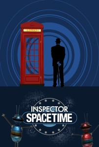 inspector_spacetime_by_calamitysi-d4b2r90