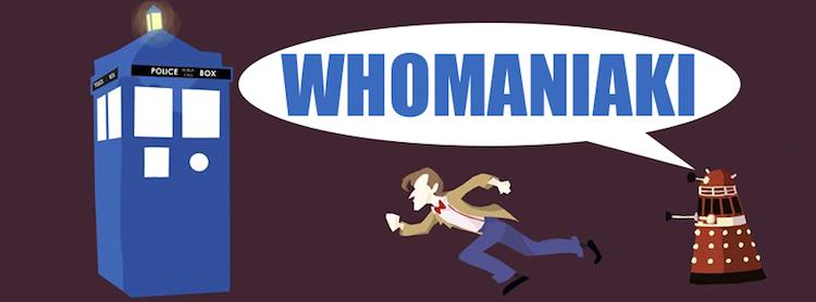 whomaniaki-banner