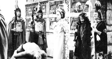 doctor-aztecs2