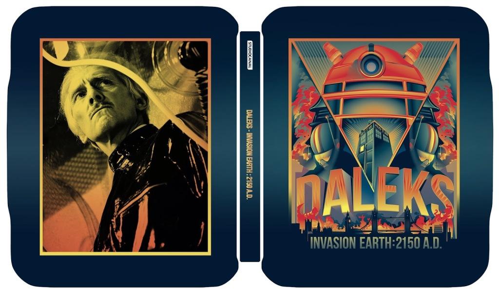 dalek-invasion-earth-1-20-12-2014
