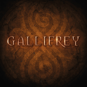 gallifrey-series-18-01-2015