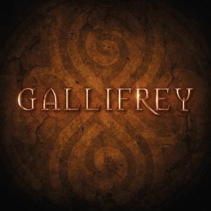 gallifrey-series-18-01-2015