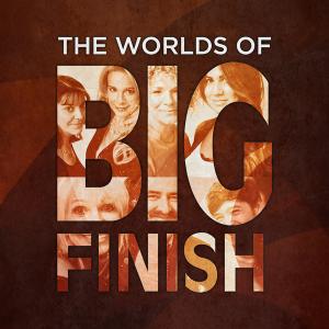 worlds-big-finish-18-01-2015