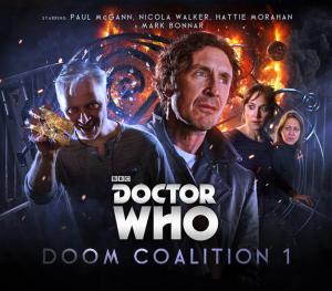 doom-coalition-28-03-2015