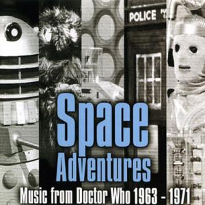 spaceadventures-11-03-2015-2