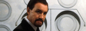 the-master-anthony-ainley