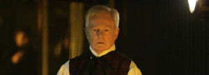 the-master-derek-jacobi