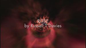 Rose_28_04_2015_1