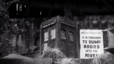 Dalek Invasion Earth Doctor Who