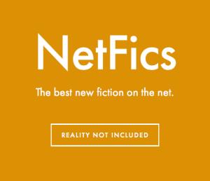 netfics-profile-23-04-2015