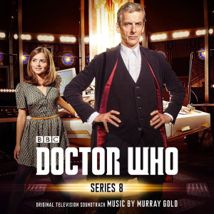 Series-8-Soundtrack-Murray-Gold