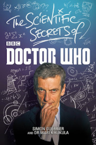 the-scientific-secrets-of-doctor-who-21-05-2015-2