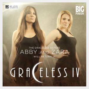 graceless4-01-06-2015