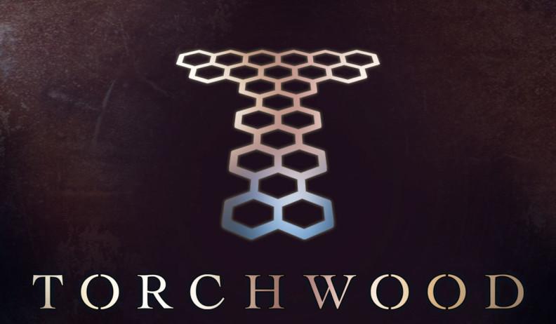 torchwood-big-finish-04-05-2015-cover