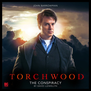 torchwood-conspiracy-03-05-2015