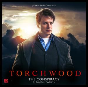 torchwood-conspiracy-03-05-2015