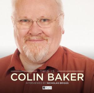 colin-baker-29-06-2015