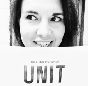 ingridoliver-unit-09-06-2015