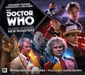 old-doctors-new-monsters-27-06-2015