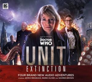 unit-extinction-okładka-09-06-2015