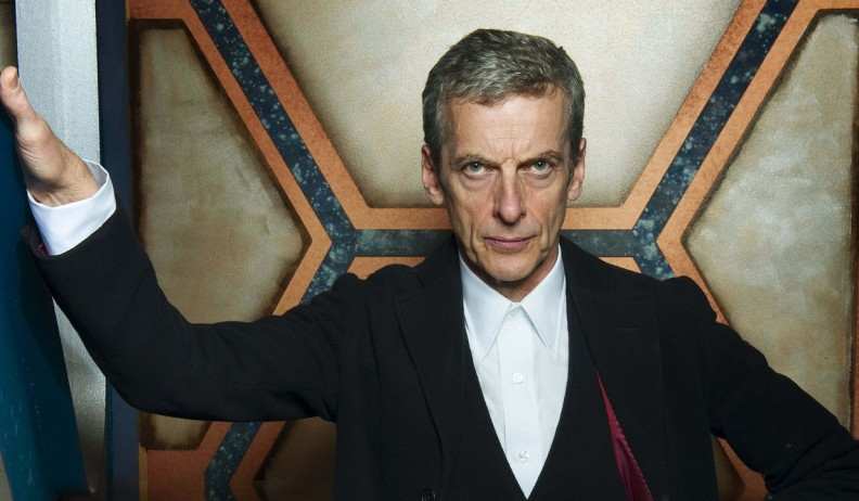 nowe audiobooki