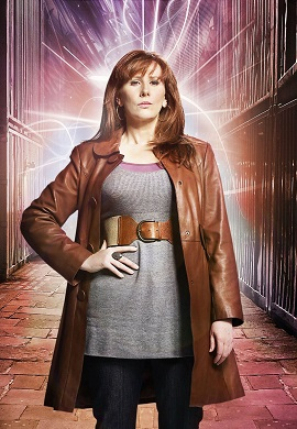 donna-noble-05-08-2015