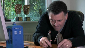Doctor-Who-Steven-Moffat-600x337