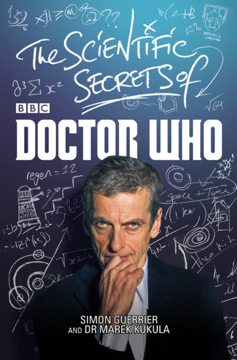 The-Scientific-Secrets-of-Doctor-Who_31_10_2015