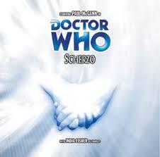 scherzo-18-09-2015