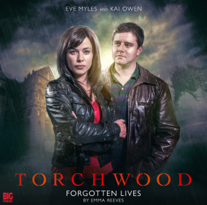 torchwood-forgotten-lives-artwork-08-09-15