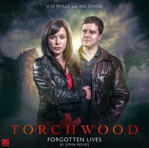 torchwood-forgotten-lives-artwork-08-09-15