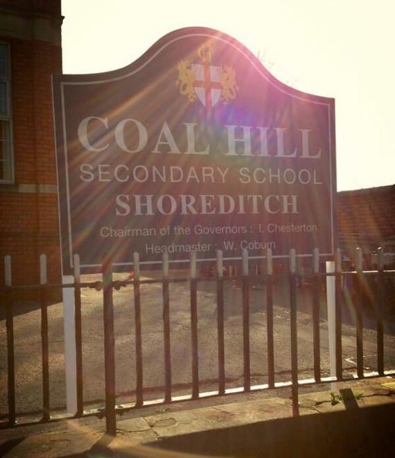 coalhill-02-10-2015