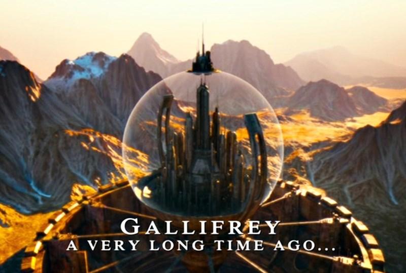 gallifrey-26-10-2015-1