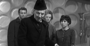 12_12_2015_An_Unearthly_Child