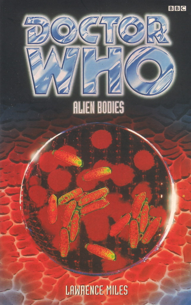 Alien-Bodies-10-03-2016