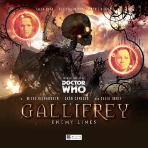 Gallifrey-EnemyLines-15-03-2016