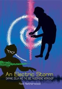 electricstorm-26-03-2016