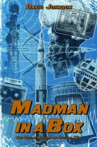 madmaninabox-26-03-2016