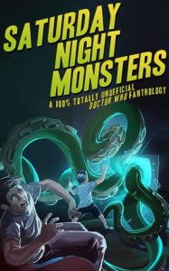 saturdaynightmonsters-26-03-2016