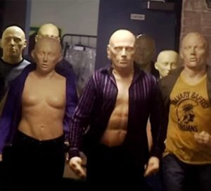autons-doctor-who-rose