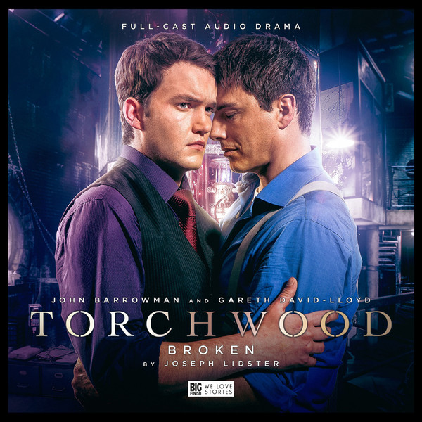 jack-ianto-torchwood-10-04-2016