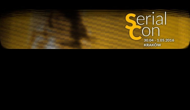 serialcon-cover-kurwa