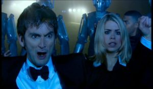 Rise of the Cyberman-13-05-2016-1
